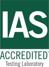 ias_test