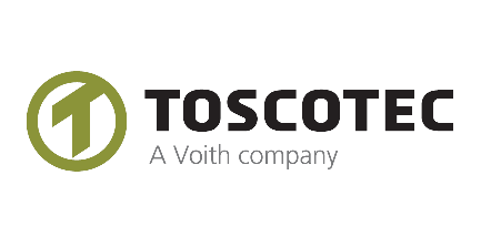toscotec_logo